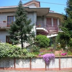 Villa Refe